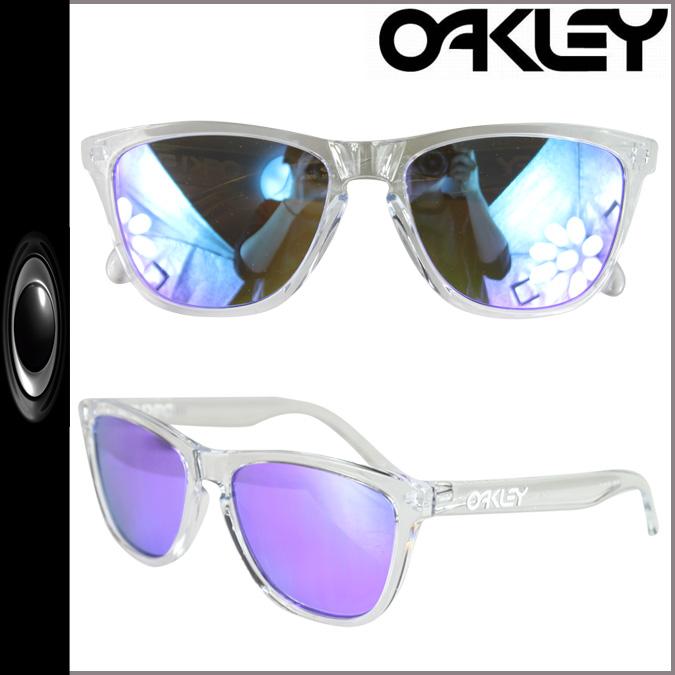 fed830601262 ... cheap allsports rakuten global market point 10 x oakley oakley  sunglasses frogskins frog skin mens womens