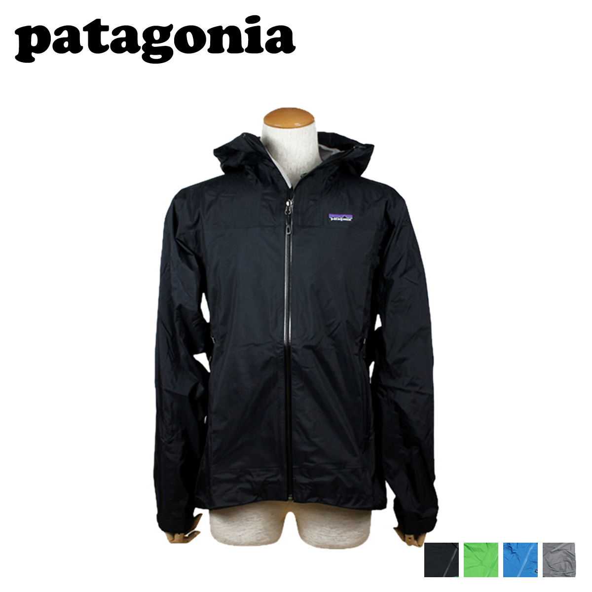 special for shoe classic fit size 7 ALLSPORTS: Patagonia patagonia rain jacket MENS RAIN SHADOW JACKET ...
