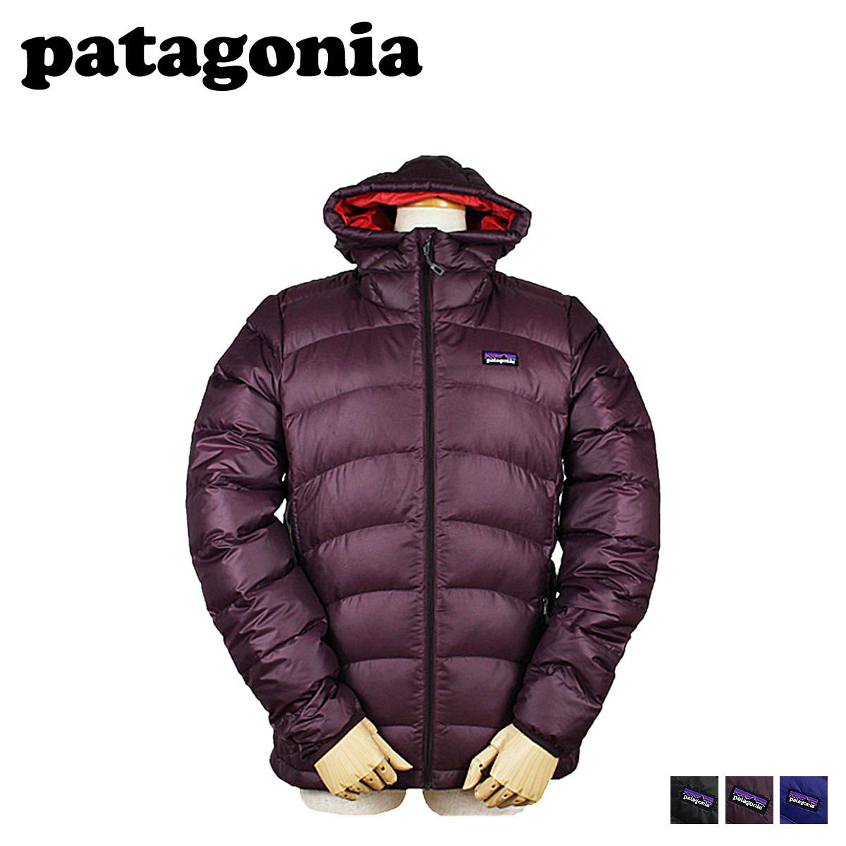 ALLSPORTS: Patagonia Patagonia Down Jacket 3 Color 84905