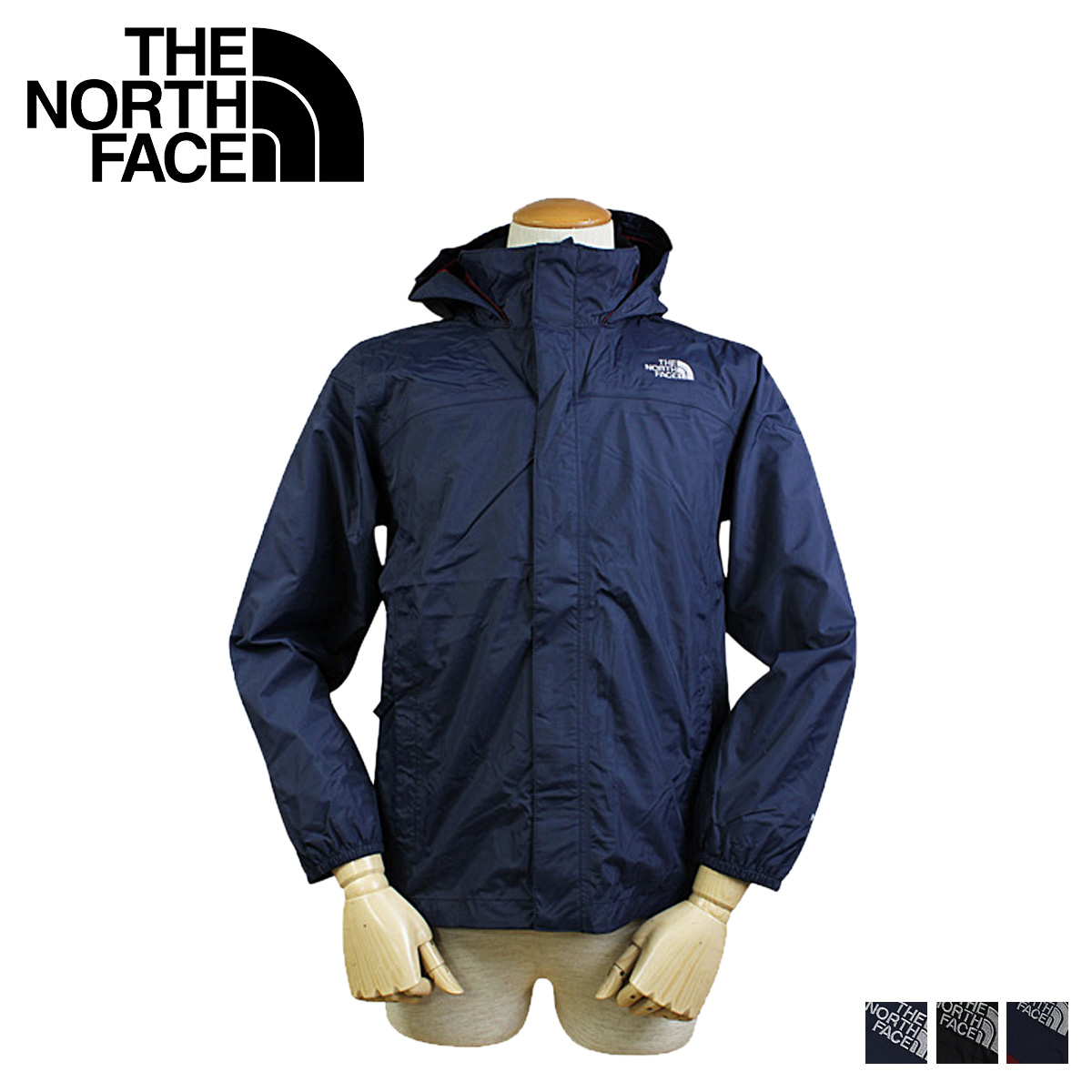 ALLSPORTS   SOLD OUT  the north face THE NORTH FACE kids women s zip up  jacket 3 colors AQFY BOYS   RESOLVE JACKET-men s  regular   8196dc9c3