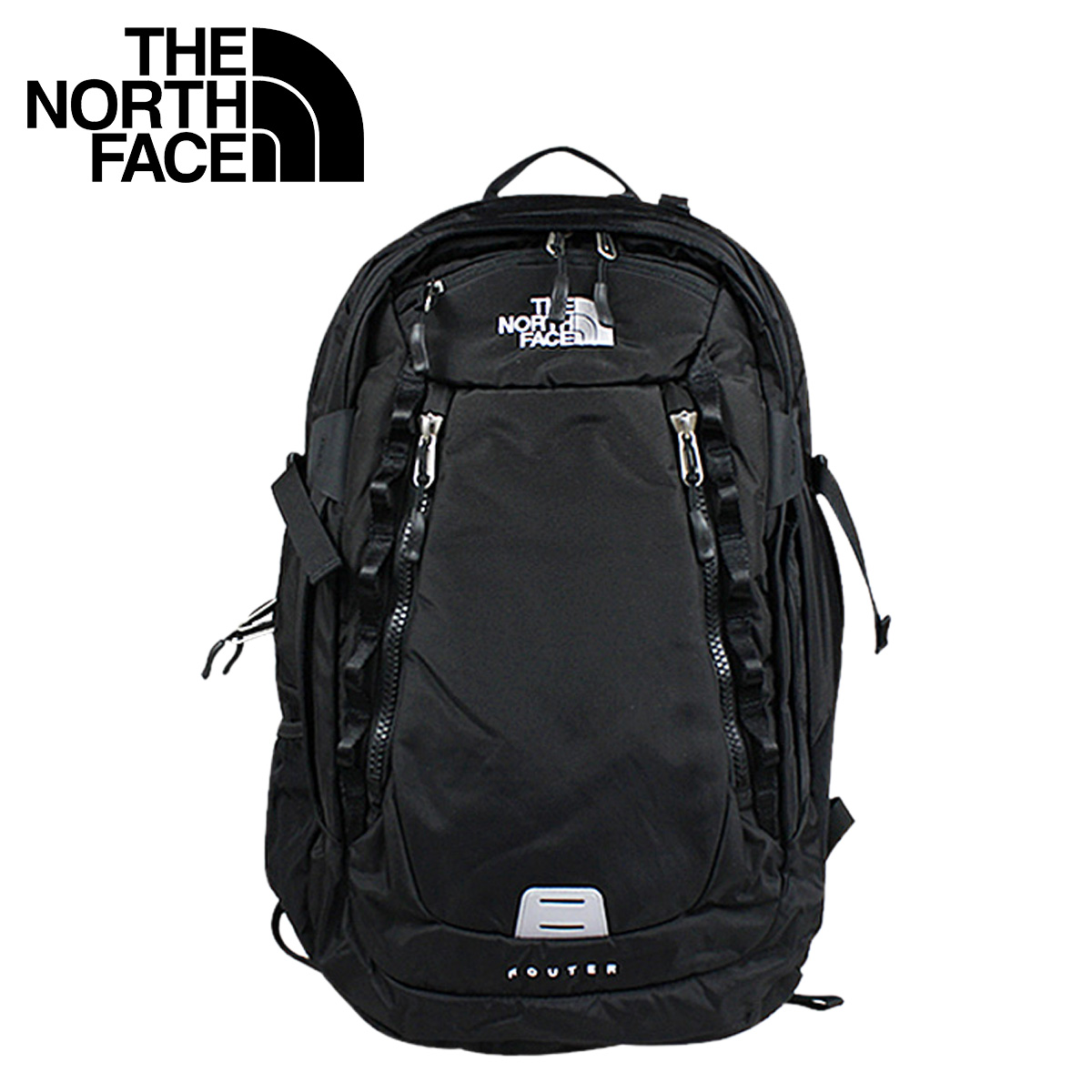 72107ad178414b ALLSPORTS: [SOLD OUT] the north face THE NORTH FACE Backpack ...