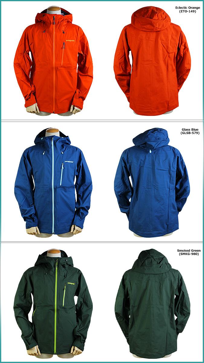 ALLSPORTS | Rakuten Global Market: 84940 Patagonia patagonia zip ...