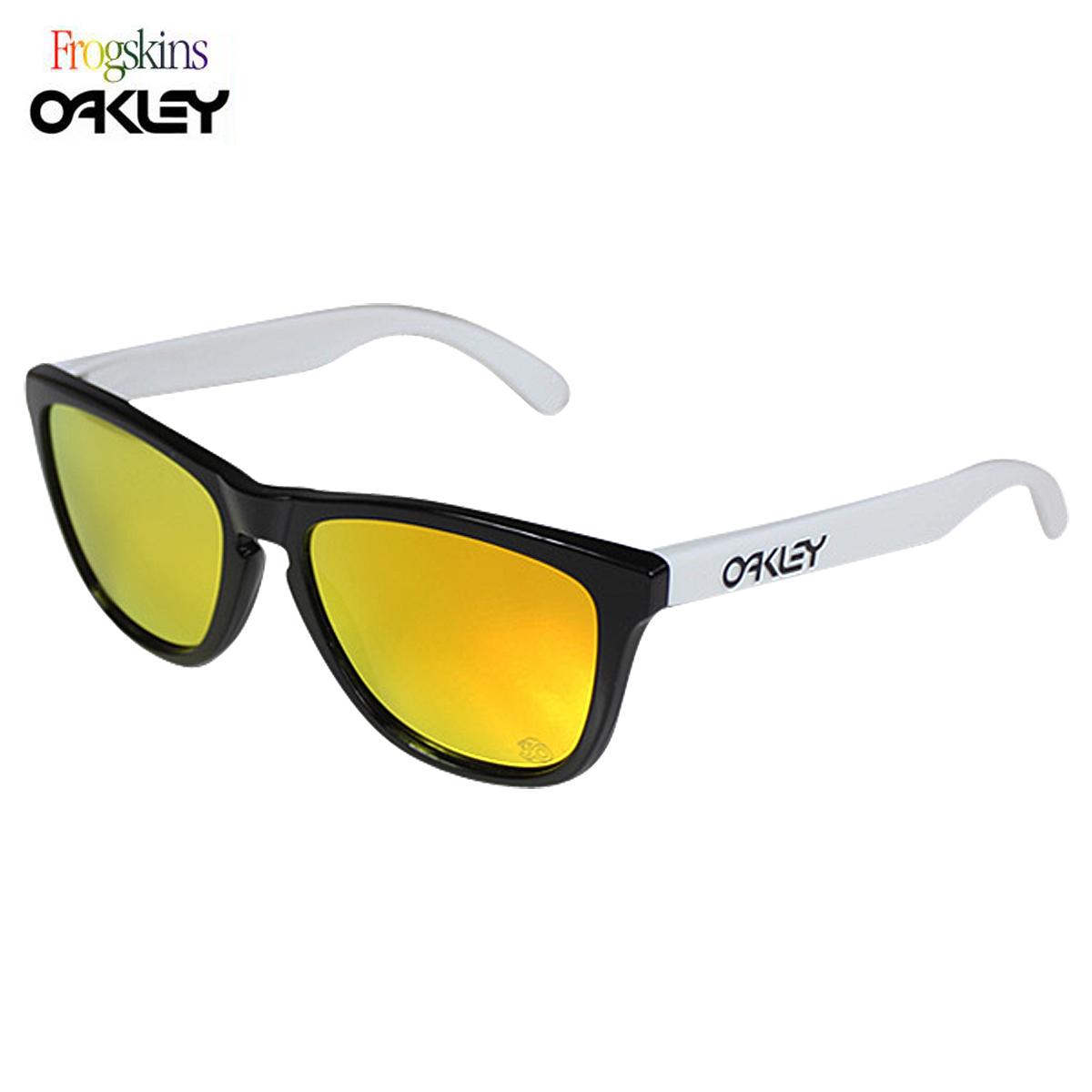 Oakley eyeshade heritage sunglasses |.