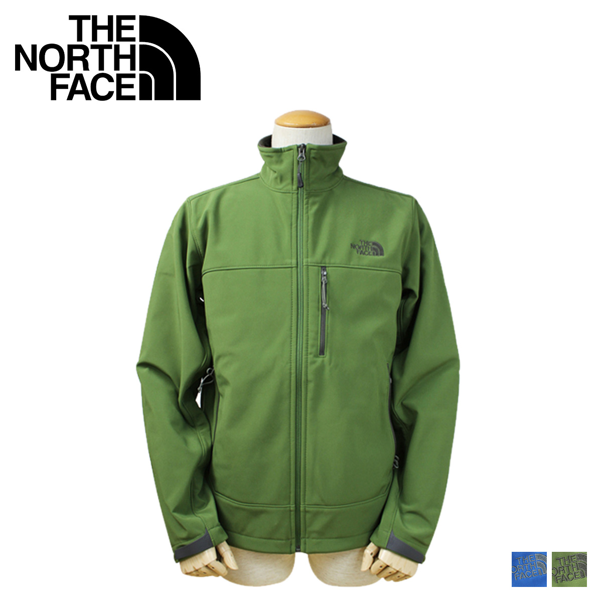 c0dc66bc8 ALLSPORTS: Point 2 times the north face THE NORTH FACE jacket nylon ...