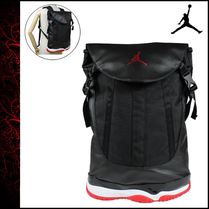 18da4863dbb9 Buy mens jordan backpack   OFF37% Discounted
