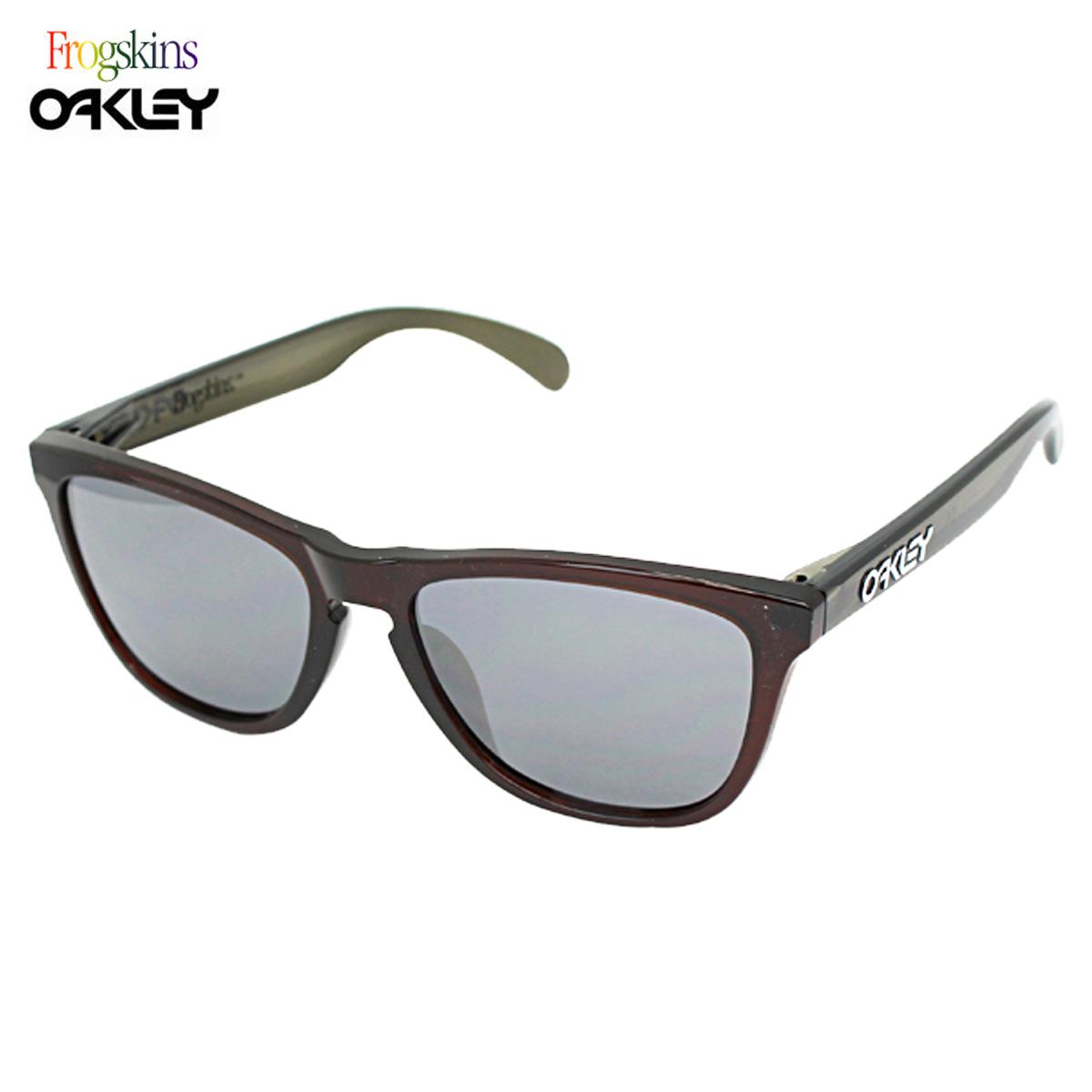 91902974c1e5 ... ireland allsports oakley oakley sunglasses frogskins asian fit frog  skin mens womens glasses fit asian oo9245