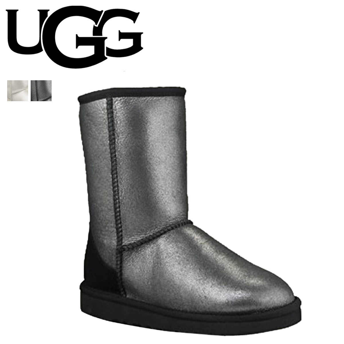 ... the winter warm UGG. Even want to wear heels, such as walking outside for a long time in the amusement park dating scene, light, excellent compatibility ...