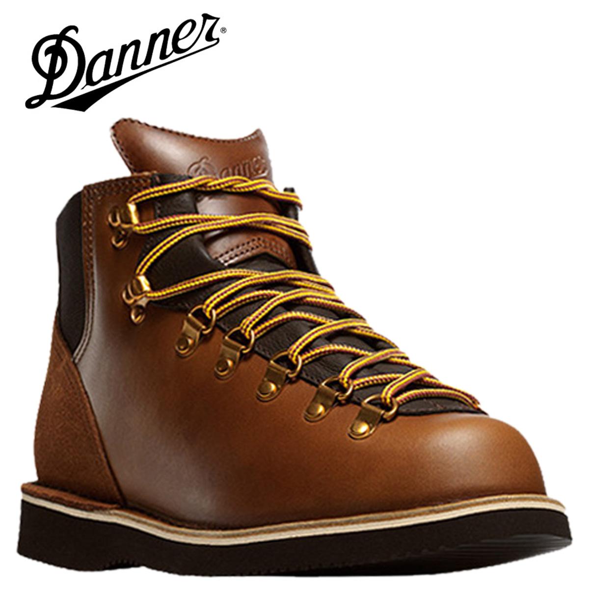 ALLSPORTS | Rakuten Global Market: Danner Danner Vertigo 1845 ...