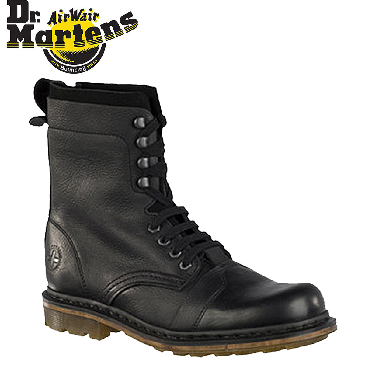 4627c5e99b0f ALLSPORTS   Regular  closing sale points 10 times Martens Dr.Martens ...