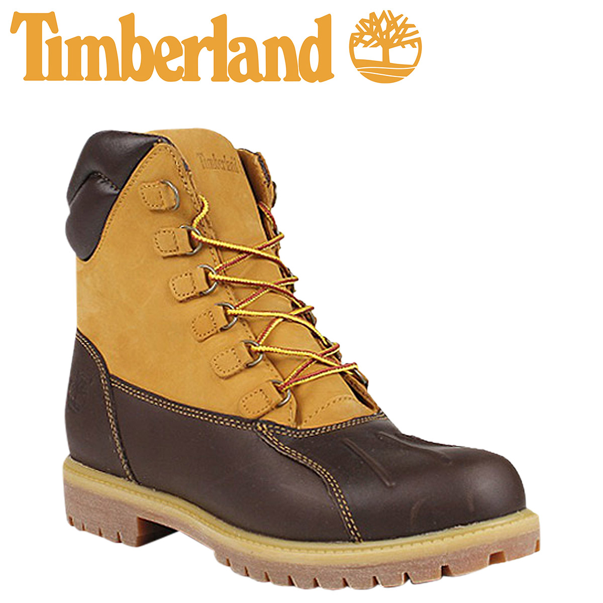 timberland newmarket 2