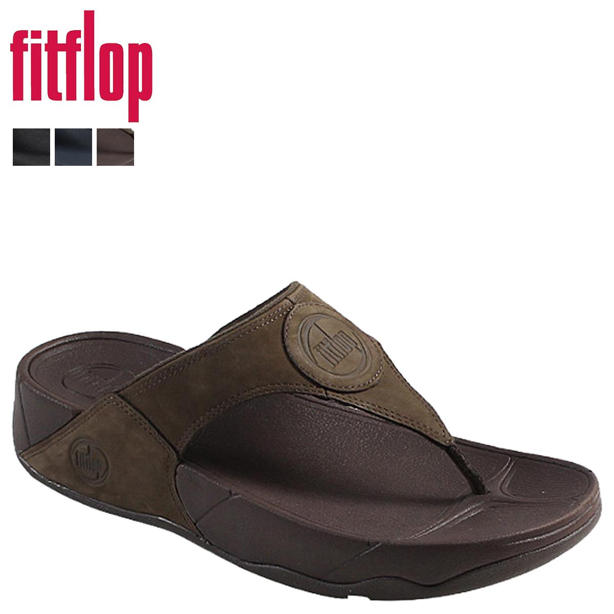e16c189bd29645 ALLSPORTS: Fit flops FitFlop walk star sandal 211-001 211-097 211 ...