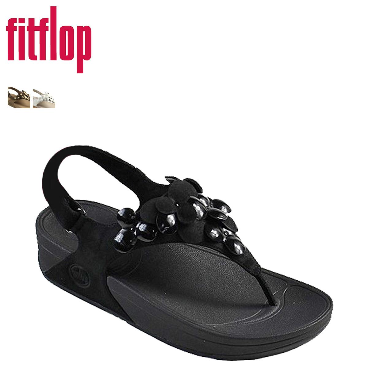 4318846c683e ALLSPORTS  Fit flops FitFlop Sandals 287-001 287-194 287-221 FLEUR ...