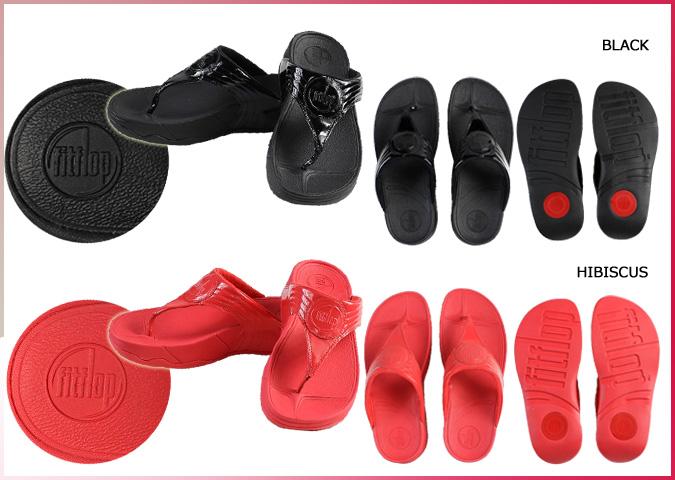 81cff8a69810 ALLSPORTS  Fit flops FitFlop Sandals 029-001 029-258 WALKSTAR 3 ...