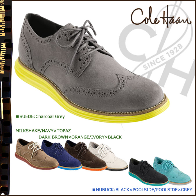 cole haan shoes nike shoes 709770