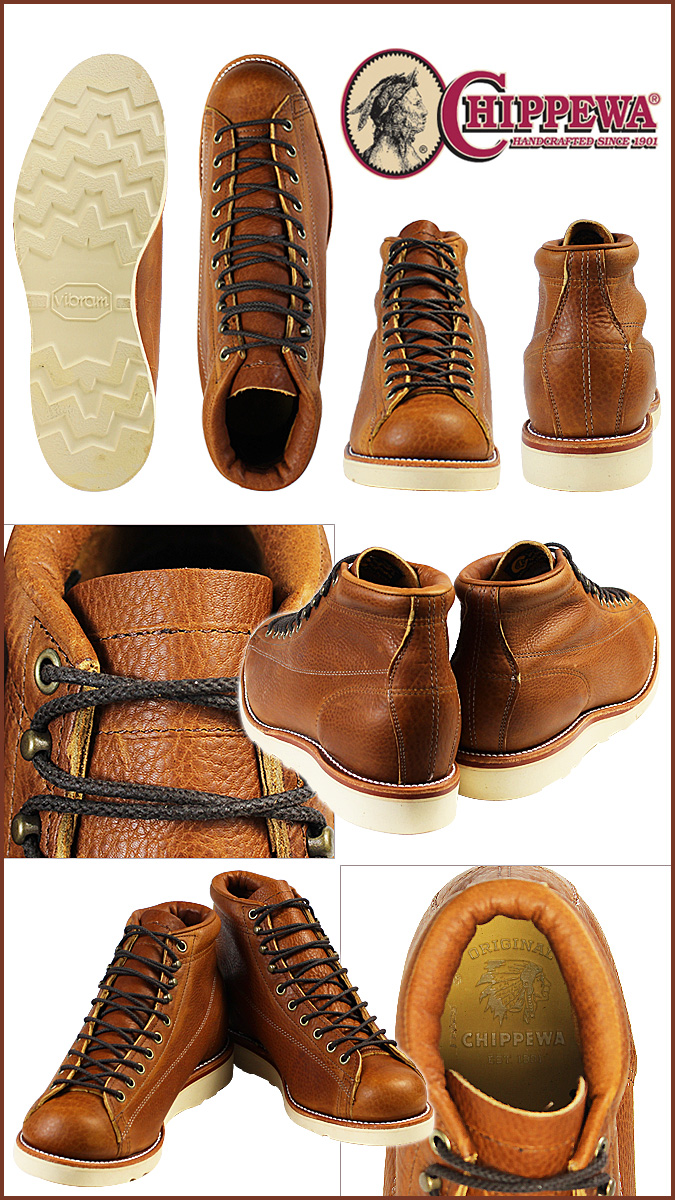 Allsports Chippewa 5 Inch Caprices Race Two To Bridgman Cut Engineer Apple Safety Boots Iron Leather Brown Do Not Continue Pursuing The Essence Of Work Ranging From Current 100 Year Old Craftsmanship Has Never Changed