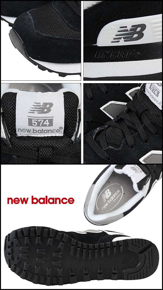 sneakers for cheap 85fa3 34593 aliexpress new balance m574skw c5128 a3e88