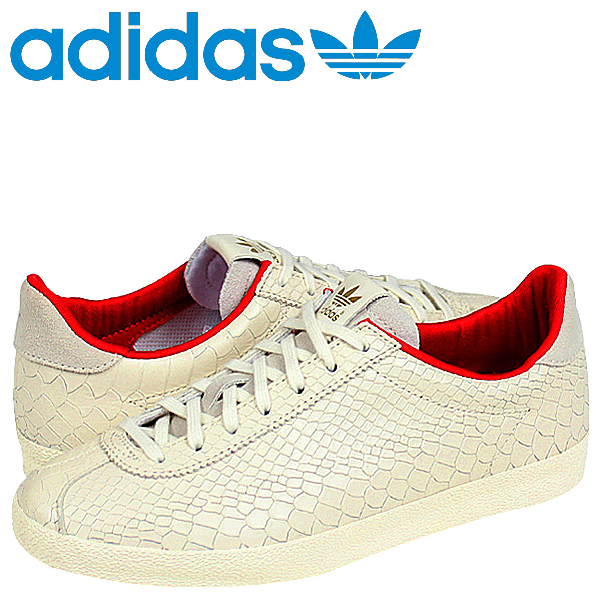 size 40 42643 c2782 After the break, taking the head brothers name, adidas. Classic Mark  symbolizes the adidas said three lines are simple yet also face brand  impact, ...