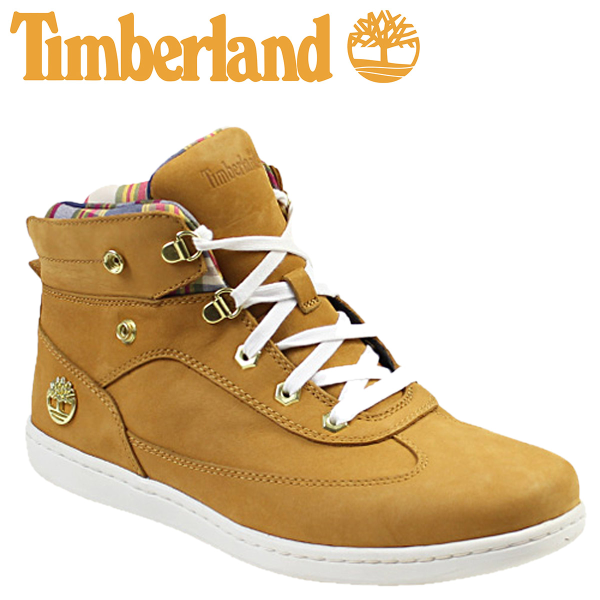 63d1bb74a500a2 ALLSPORTS: [SOLD OUT] Timberland Timberland Earthkeepers Newmarket ...