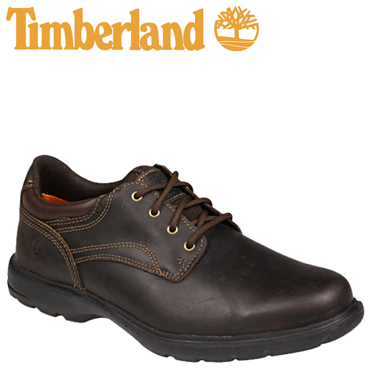 Earthkeepers Zapatos Timberland Richmont - Slip-ons (para Hombres) mTaSnxgZ
