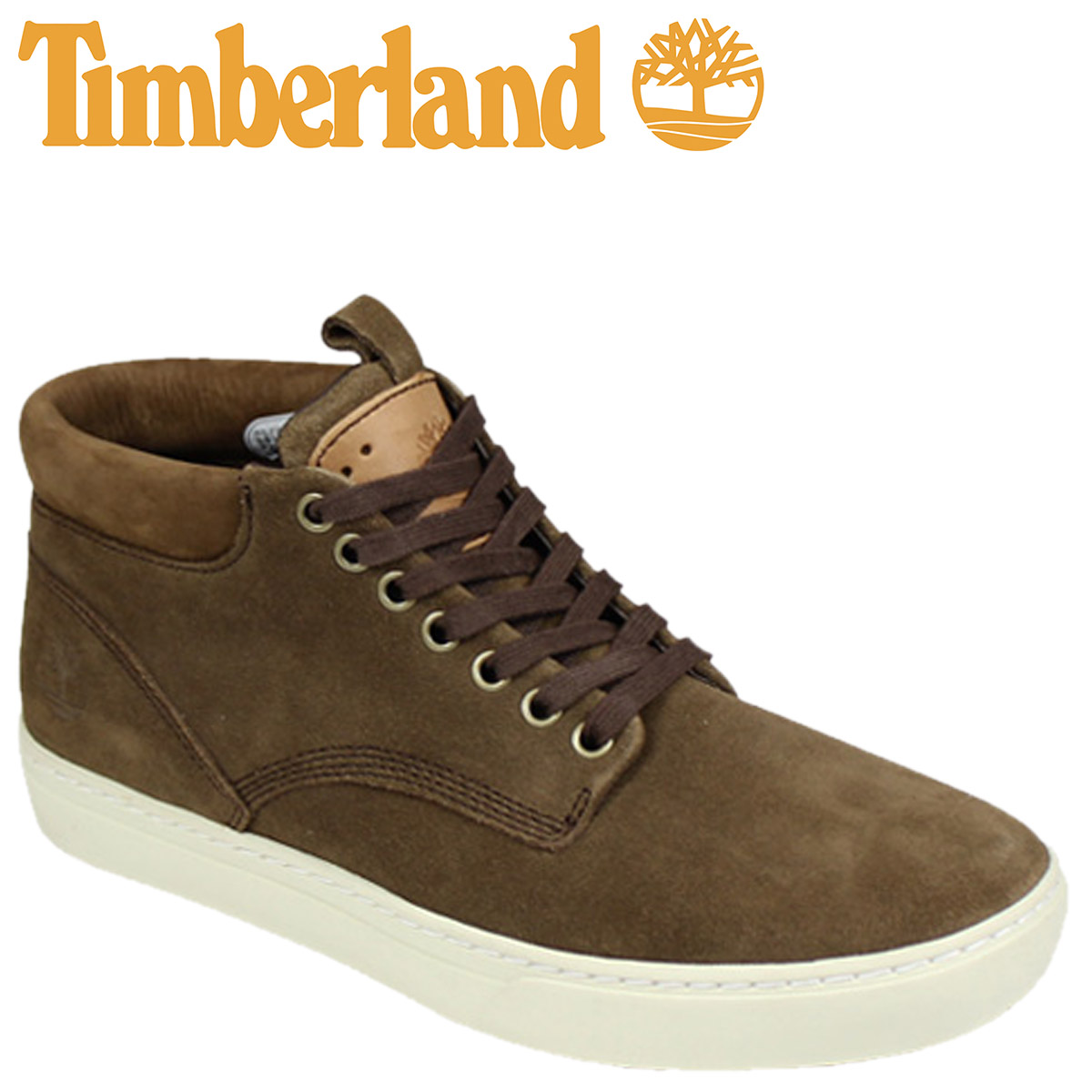 Boot Suede Earthkeepers 2 Boots Cupsole Timberland 3 ChukkabrownEarth カップソール New Keepers Mens 5635r4 0 8wXnOP0k