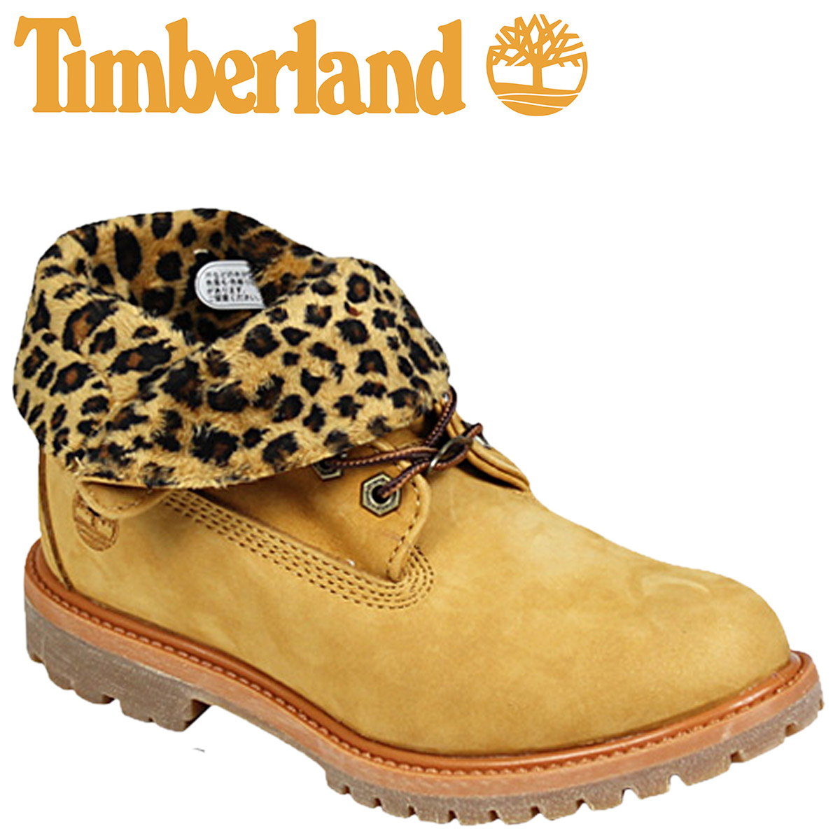 43db9dcfc95 ALLSPORTS: [SOLD OUT] Timberland Timberland Lady's kids authentic ...