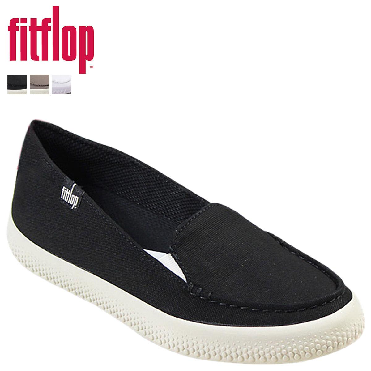 FOOTWEAR - Loafers FitFlop HwM3LkTShw