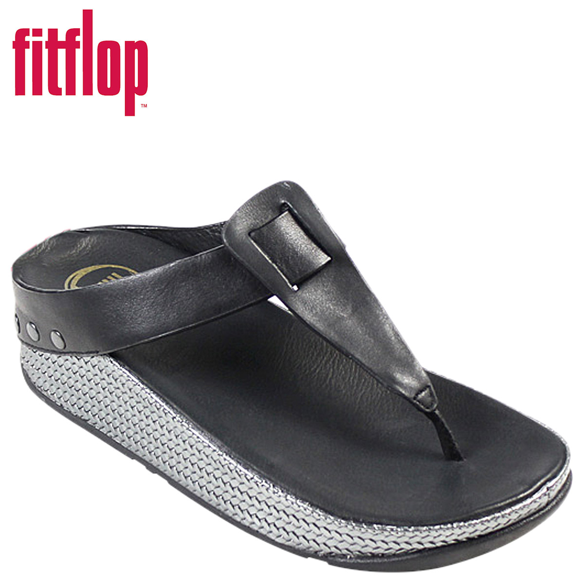 72f86fcdf Point 2 x fit flops FitFlop women s Ibiza sandal IBIZA leather thong sandals  in 2014