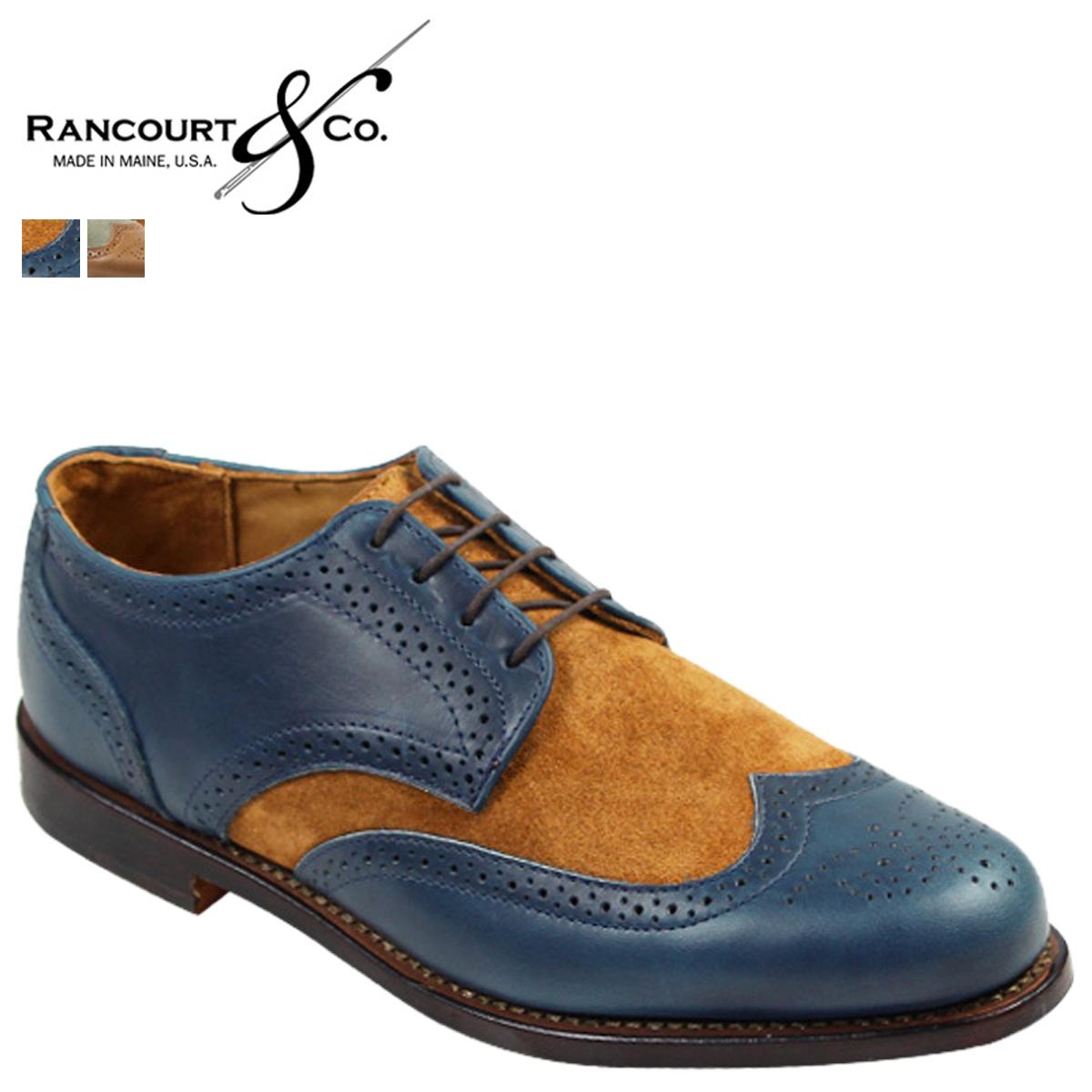8cd8b5deb2 ALLSPORTS  Point 10 times rancourtandcoa Rancourt  amp  Co. Blake ...