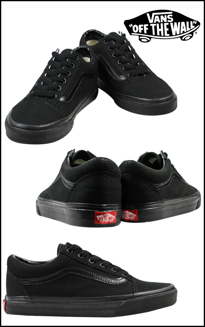 a66dbbd90517 vans old skool all black price philippines off 50% - www.terkan.fr