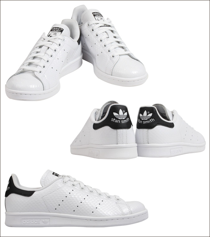 stan smith womens