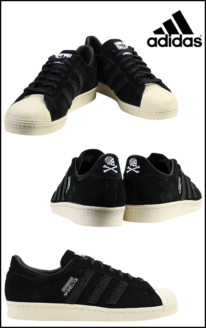 110 200 Discount limited Adidas Originals by NBHD SUPERSTAR