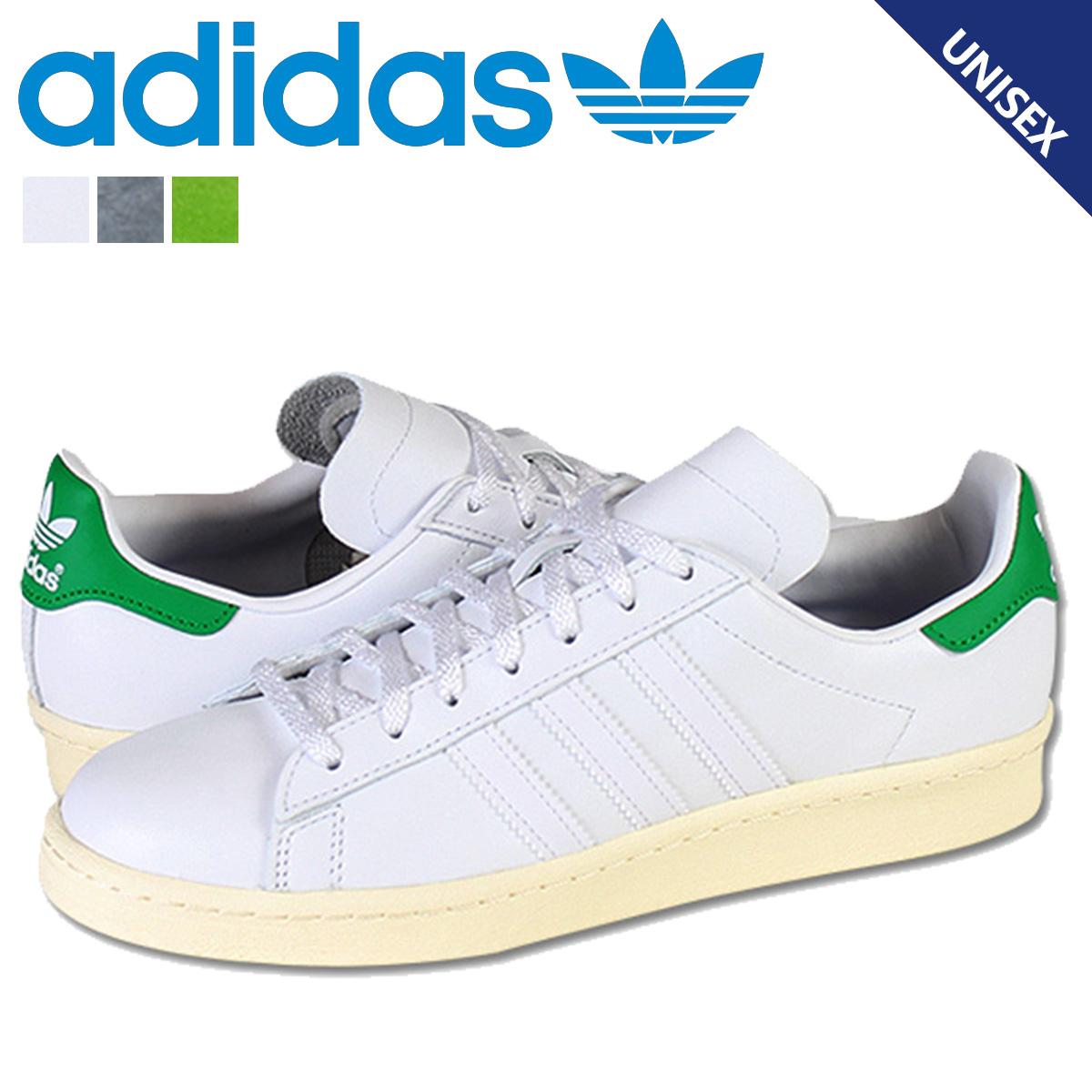 online retailer ae809 4c41d Adidas NIGO adidas CAMPUS 80s スニーカーキャンパスニゴー 25 B33821 M19208 M19209 men  gap Dis