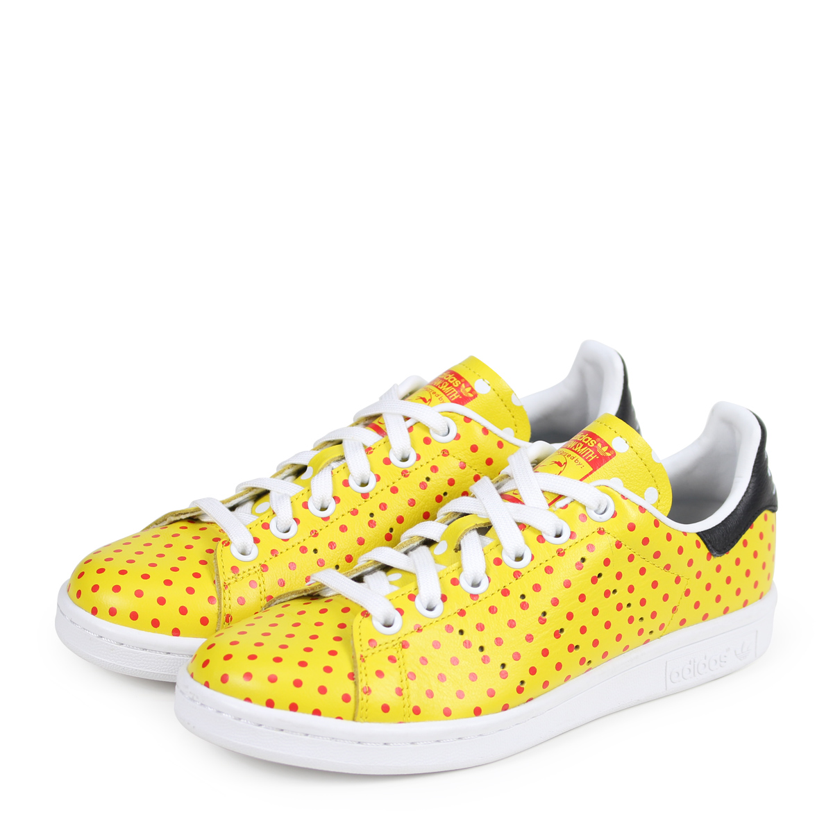 e9244fd612d8a ALLSPORTS  adidas Originals PW STAN SMITH SPD Adidas Stan Smith ...