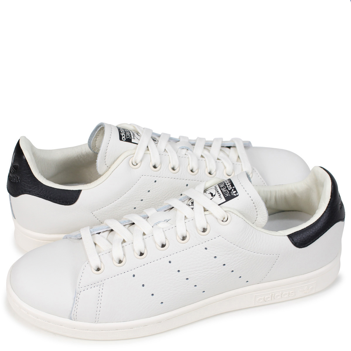 cheap for discount 65b68 a0bb6 adidas Originals STAN SMITH Adidas originals Stan Smith sneakers men gap  Dis B37897 white  load planned Shinnyu load in reservation product 6 20  containing  ...