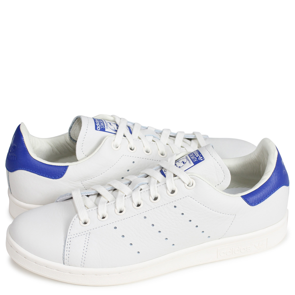 super popular 37d25 11402 adidas Originals STAN SMITH Adidas originals Stan Smith sneakers men gap  Dis B37899 white  load planned Shinnyu load in reservation product 7 7  containing  ...
