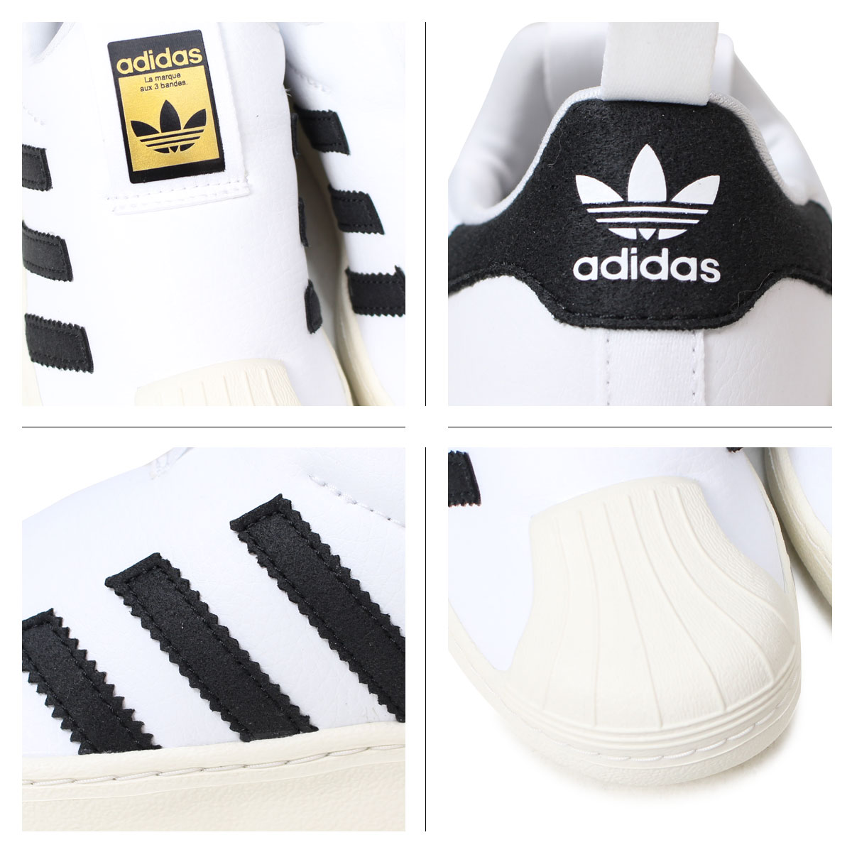 52fb95bd3f2 ALLSPORTS  Adidas superstar kids sneakers adidas originals SUPERSTAR ...