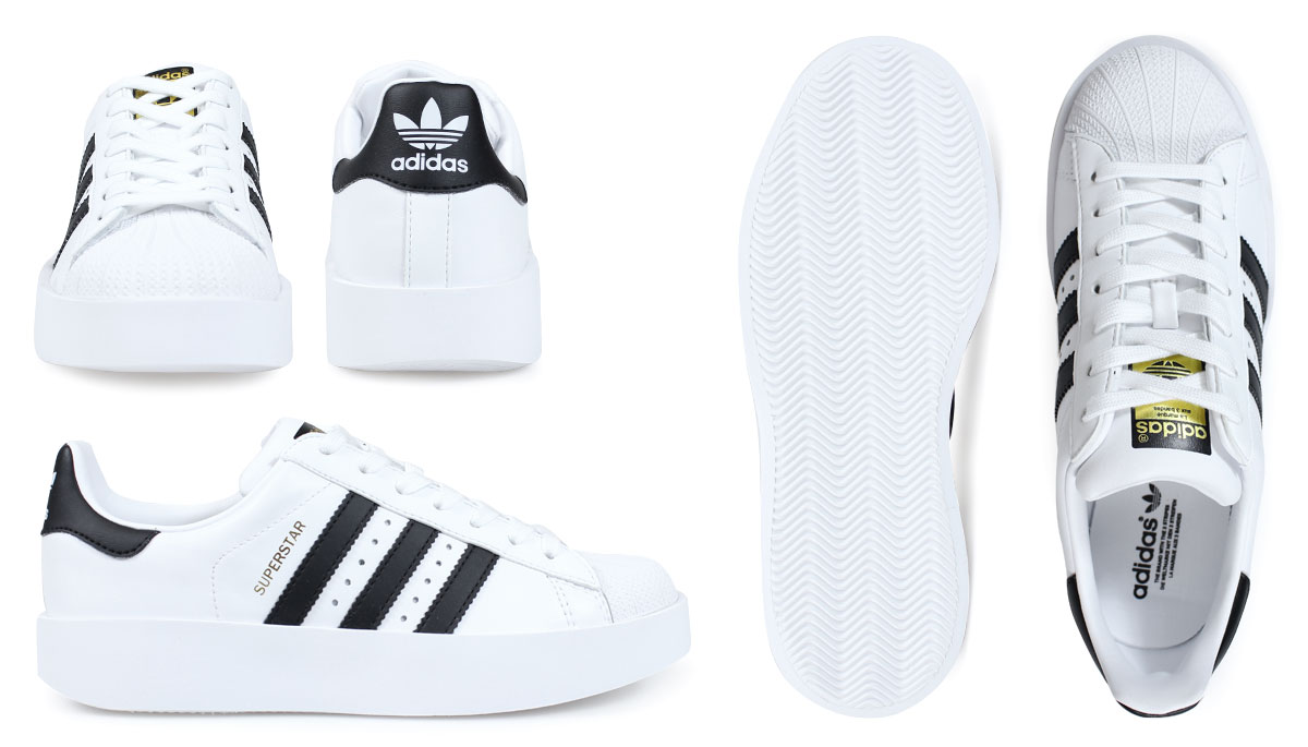 adidas shoes bangladesh 568243