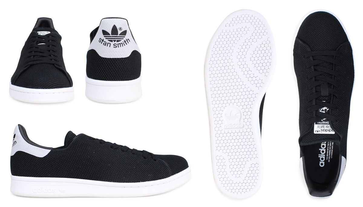 adidas Stan Smith Adidas originals sneakers STAN SMITH men BB0065 BB0066 shoes  white  5 9 Shinnyu load   175  29f626114