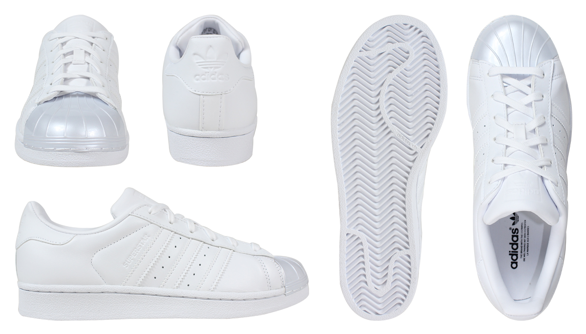 81c0b3a9fdb Classic Mark symbolizes the adidas three lines are simple yet also said the  face of the brand impact and the classic