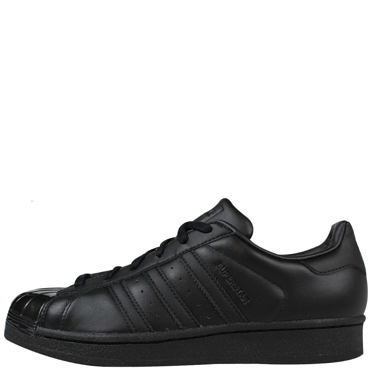 adidas shoes originals superstar sneakers