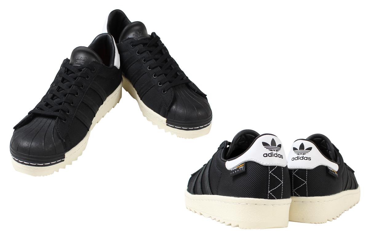 Allsports Rakuten mercado global: Adidas Zapatillas adidas superstar