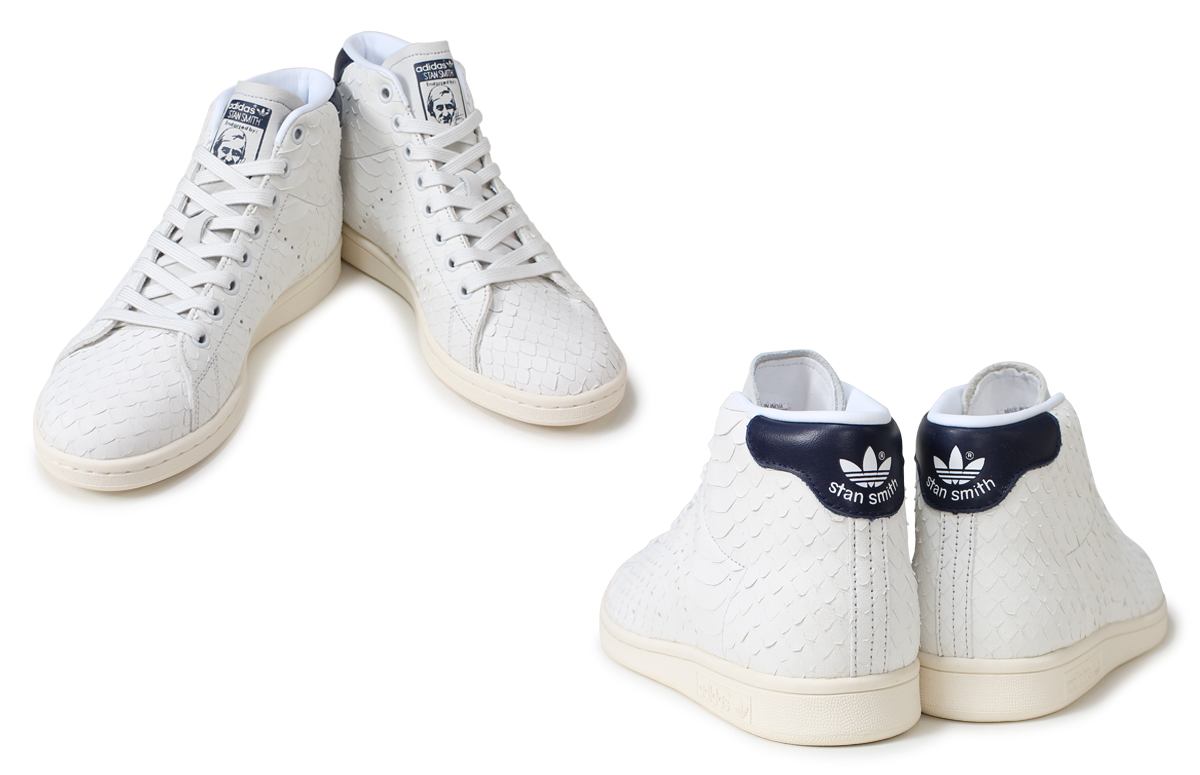 Originals Allsports Smith Adidas Womens Sneakers Stan xvXaxH