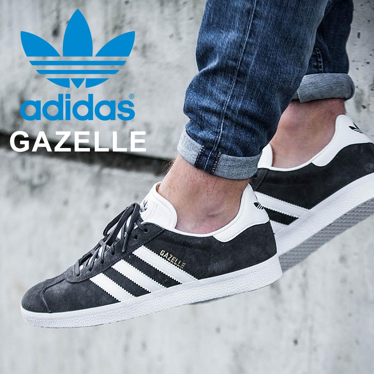 adidas Originals Gazelle BB5480