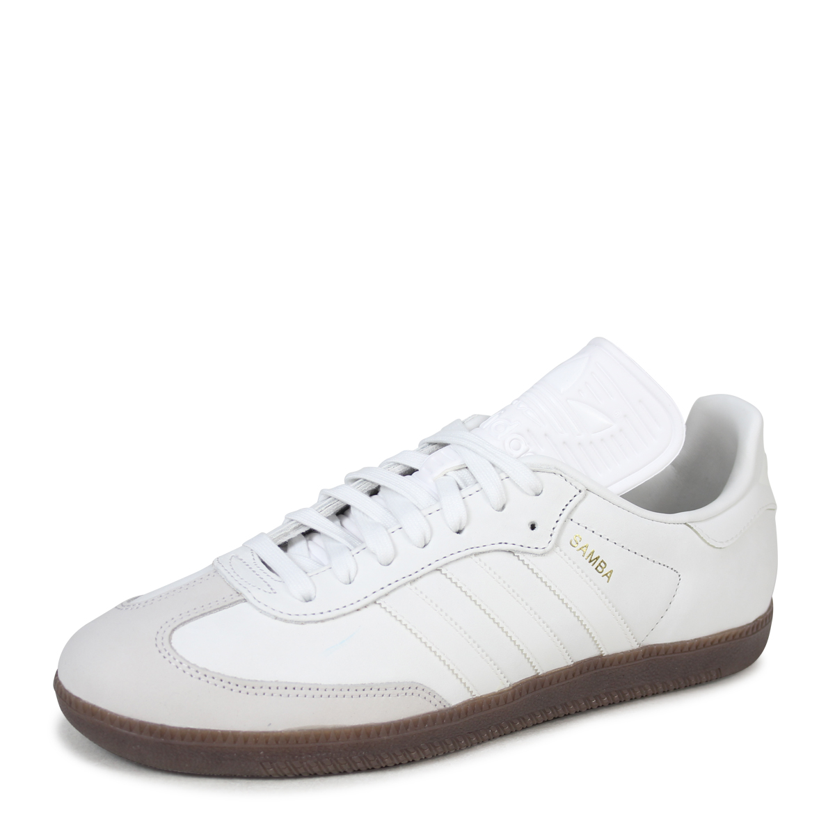d2cd3d7390b adidas Originals SAMBA CLASSIC OG Adidas samba sneakers men BZ0226 white  originals  load planned Shinnyu load in reservation product 3 20  containing   183