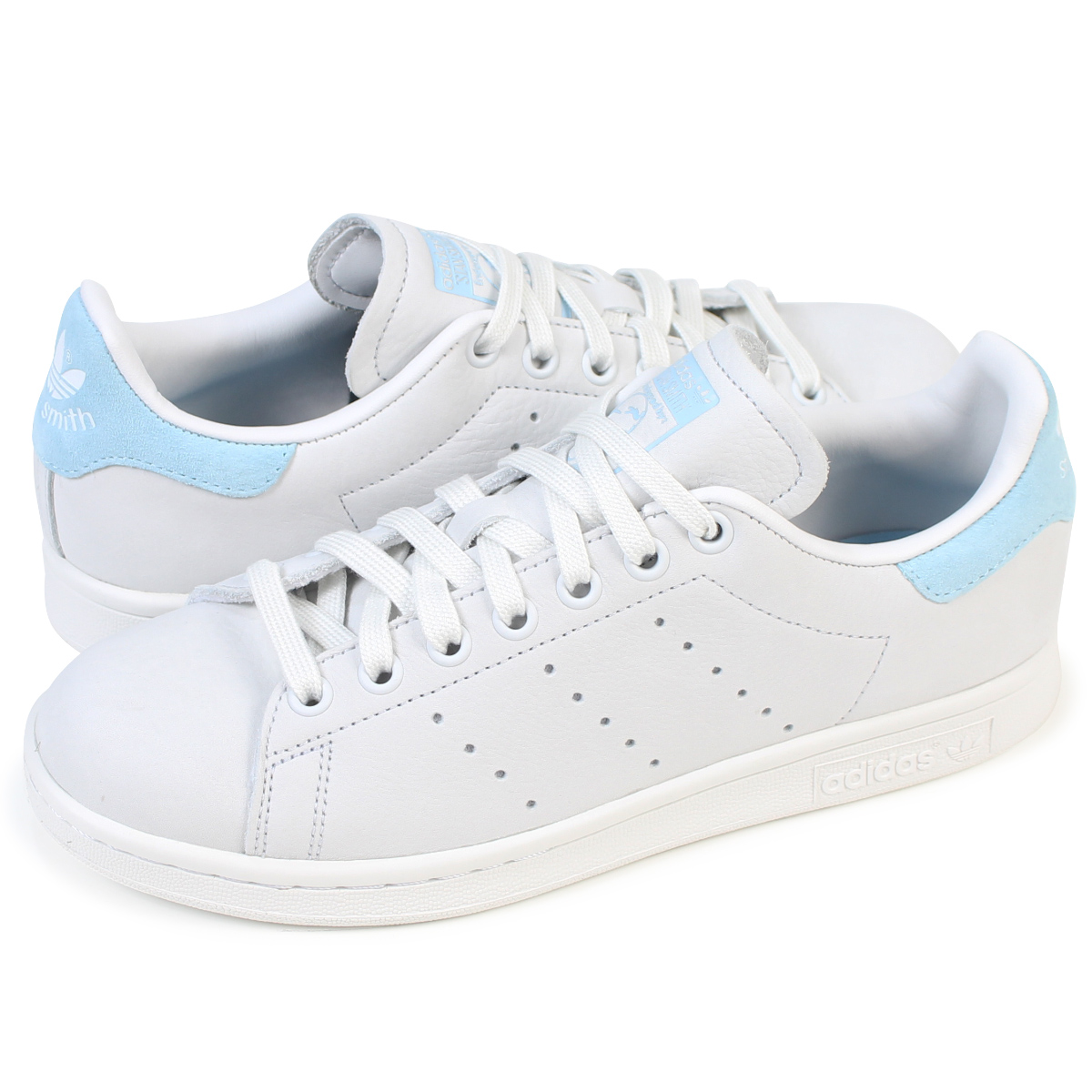 Best Cheap BZ0390 Women's Stan Smith Shoes Cheap Sale