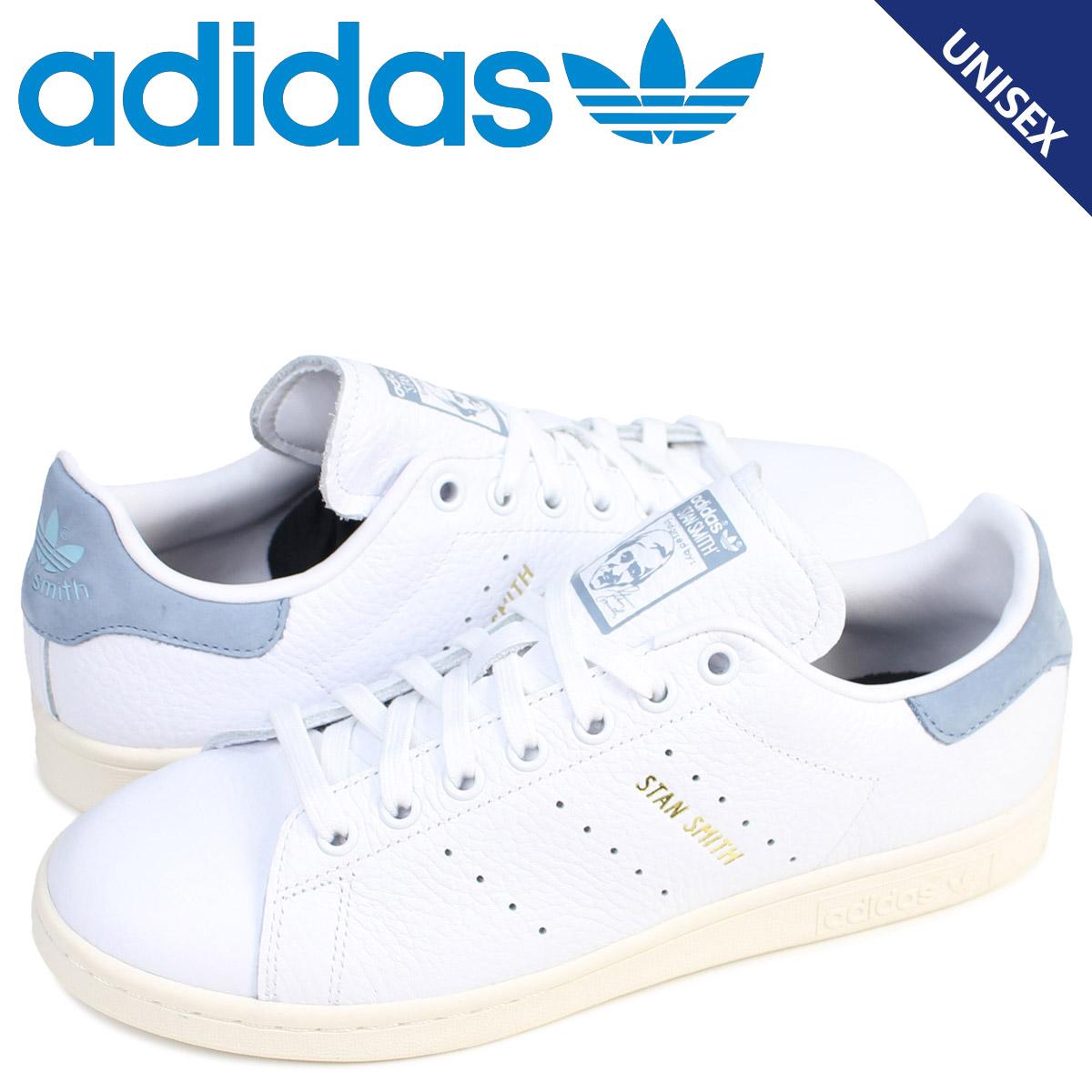 adidas stan smith Return CHRISTMAS Adidas Arrival Top Schuhe