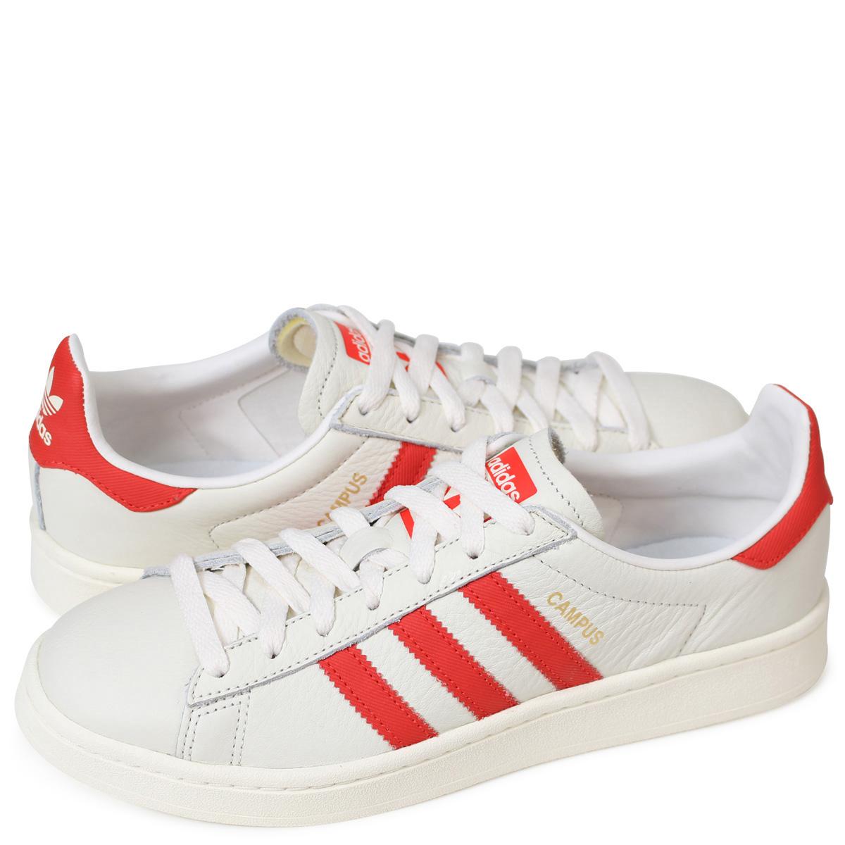 official photos 79dbf bbffc Adidas campus adidas Originals sneakers CAMPUS men gap Dis CQ2069 white  originals  4 19 ...