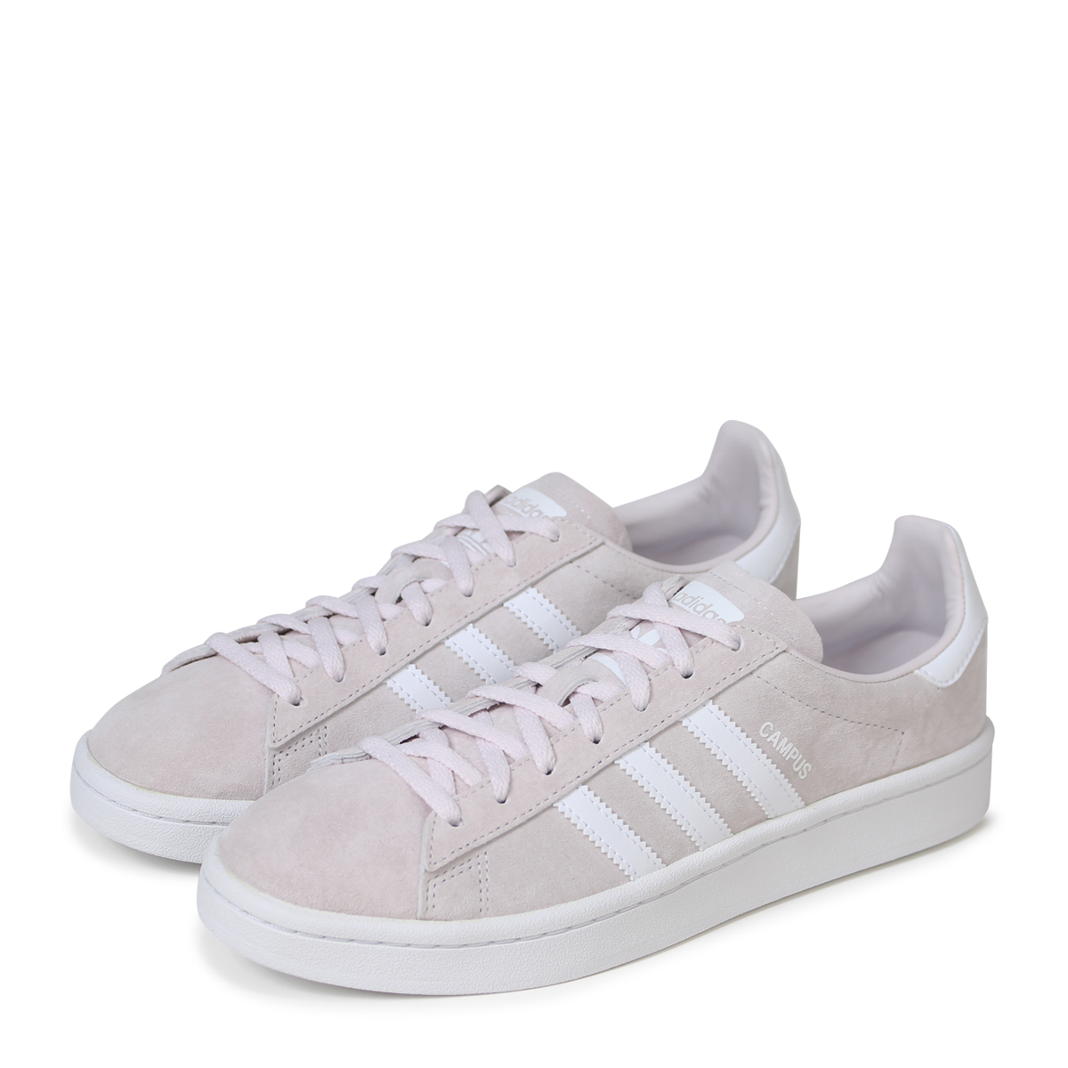 sneakers for cheap 47d86 b3531 Product Information