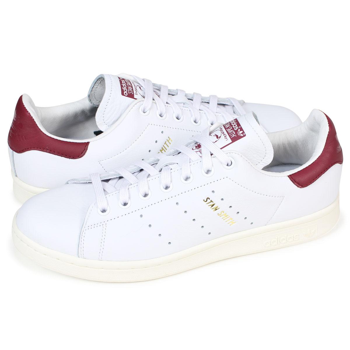 Adidas originals Stan Smith Blanche Et Rose Bébé 26 12 pas cher Achat Vente Chaussures, chaussons dnOvmr7r