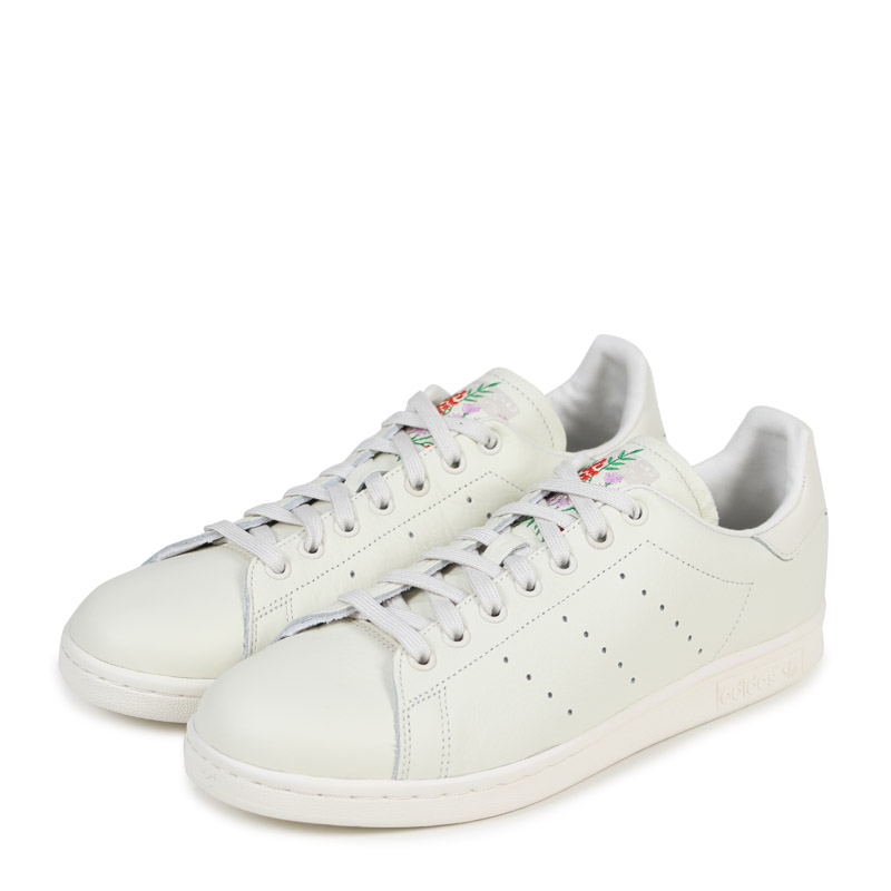 884ac970eeed3 ALLSPORTS  adidas Originals STAN SMITH Adidas Stan Smith sneakers ...